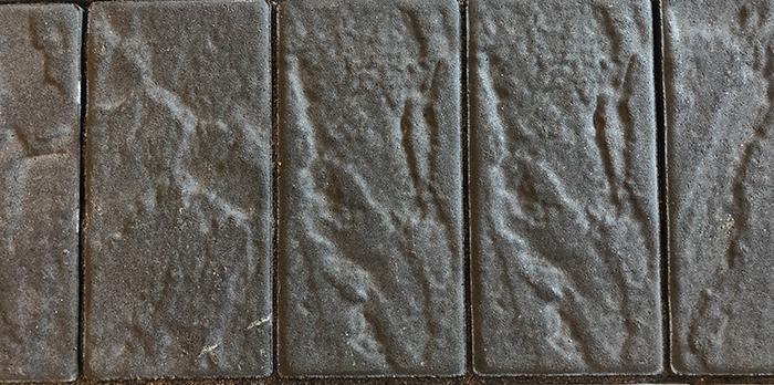 Concrete Pavers Product 8